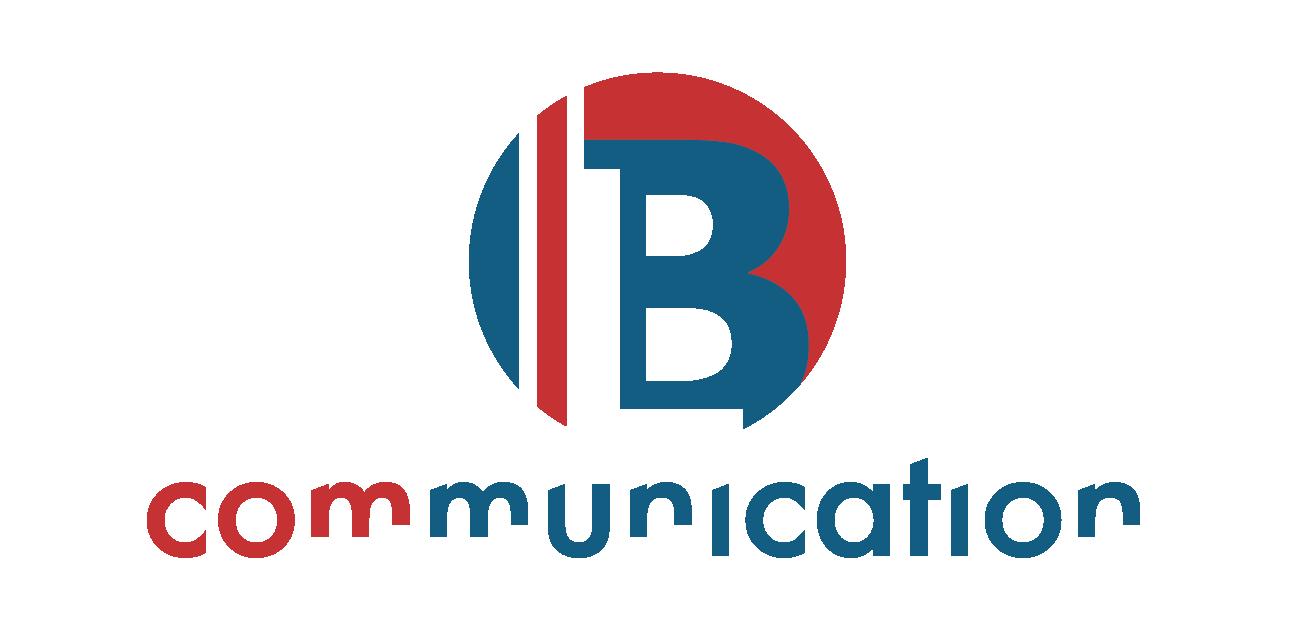 LB Communication